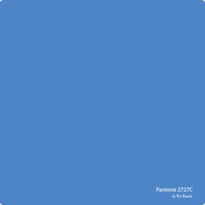 PP09P2727C-PP12P2727C