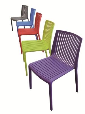 Splash Chair 5 1