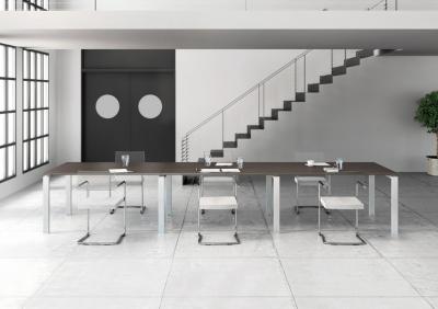B-office-accueillir-tables-modulaires-rectangulaires-tables-modulaires-rectangulaires-avec-depart-suivant-decor-imitation-cedre-blanc