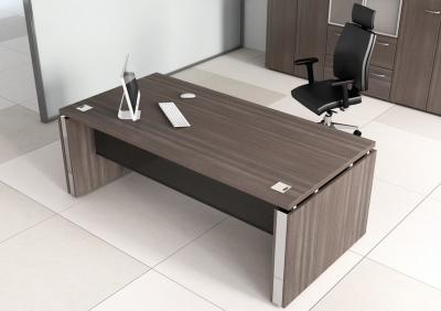 B-office-diriger-bureaux-direction-D1-bureau-direction-D1-pieds-ruban-chromes-habilles-decor-imitation-cedre