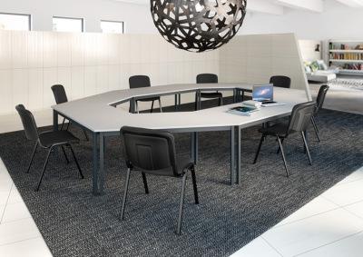 B-office-accueillir-tables-polyvalentes-tables-polyvalentes-droites-et-trapeze-decor-imitation-blanc-anthracite
