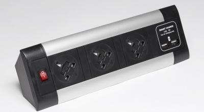 Smart Charge Module