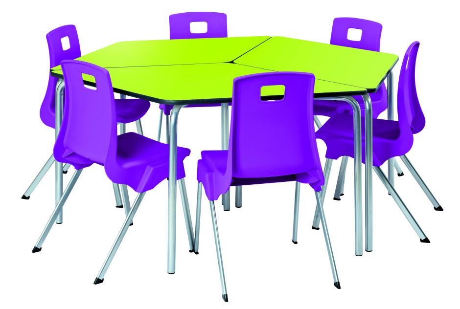 Modular Classroom Tables ~ Diamond modular classroom tables online reality