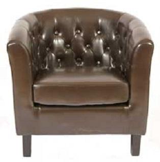 Ayr-tub-chair-brown