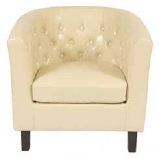 Ayr-tub-chair-ivory (1)