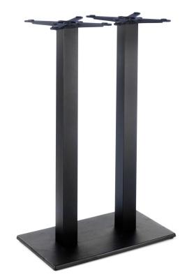 344142 Profile-twin Pedestal Poseur
