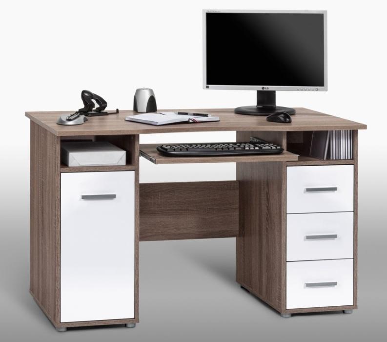 30 Unique Home Office Desks Online