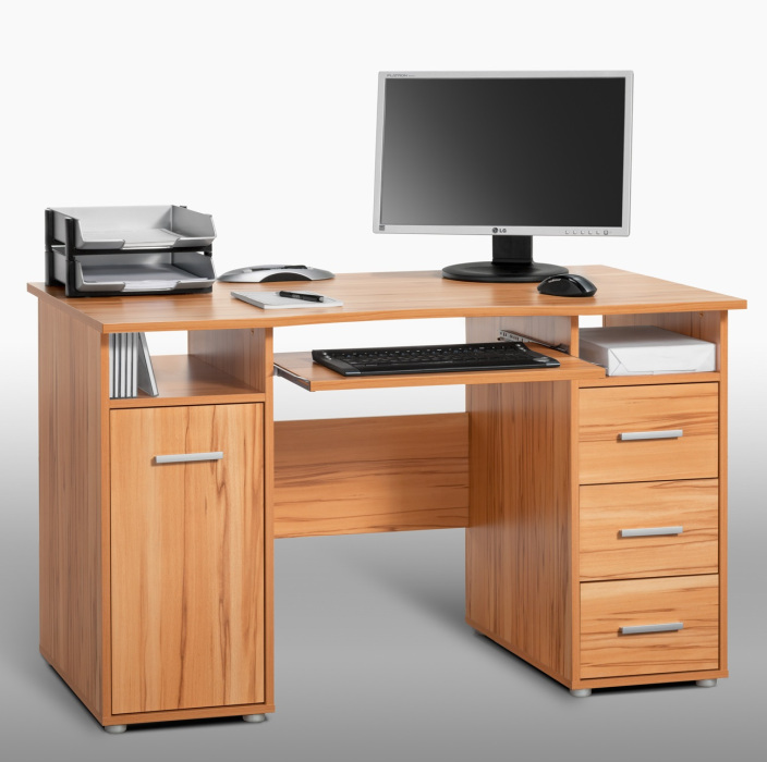 30 Unique Home Office Desks Online