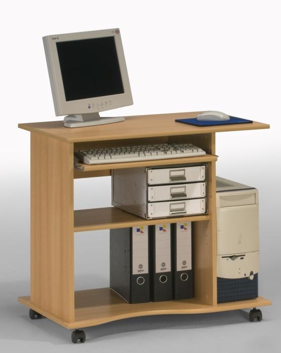 30 Unique Home Office Desks Online Yvotube Com