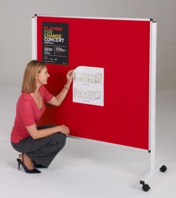 Pinboardscreen2