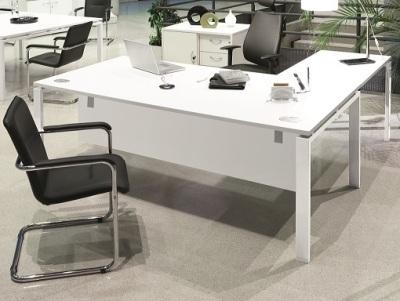 ASTROdirBlanc-022901-blanc 300dpi