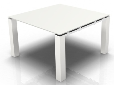 TABLE9A