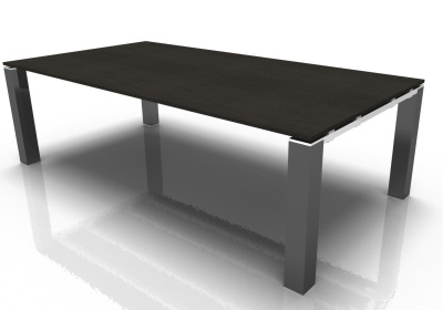 TABLE4E
