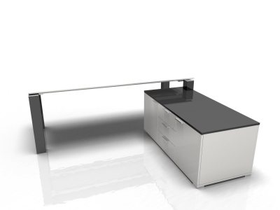 Desk32