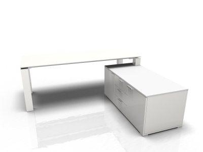 Desk31