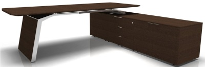 DeskStor1