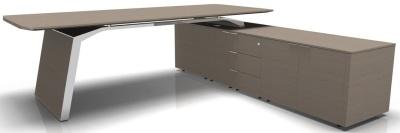DeskStor2