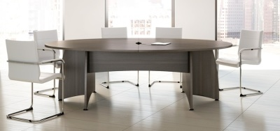 B-office-diriger-conferences-table-de-conference-elliptique-decor-imitation-cedre