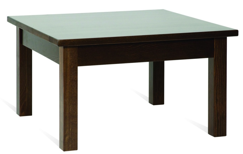 All Wood Coffee Tables ~ All wood square coffee table prema online reality