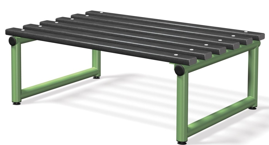 Cl Bench Double Bench Cl 1000mm Online Reality