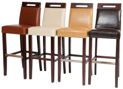 Sandown-barstools