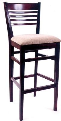 Venetian-stool