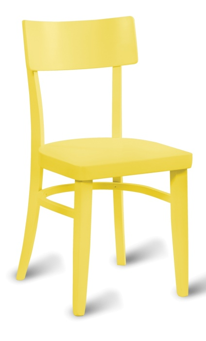 dining chairs online uk images