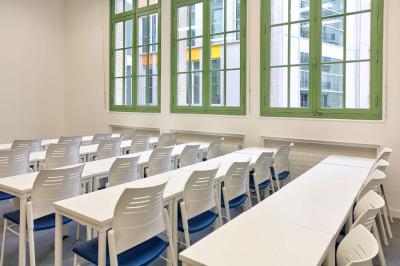 Escuela-de-negocios-novancia-de-paris-gallery-4