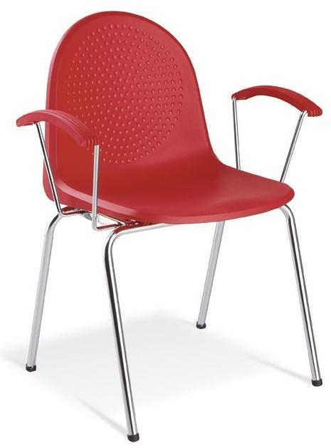 heavy duty plastic armchairs amigo online reality
