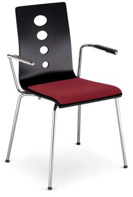 LANTANA ARM Seat Plus 1033 EF076
