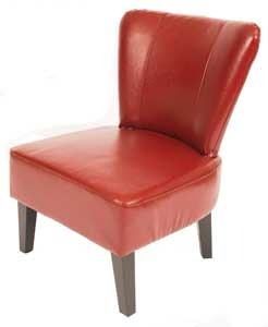 Chantilly-chair-wine