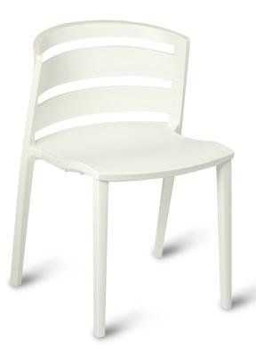 Anna Side Chair White-compressor
