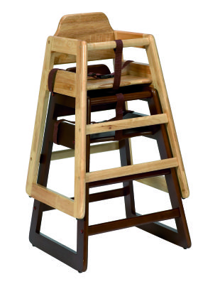 Bambino-Highchair-Stacked-compressor