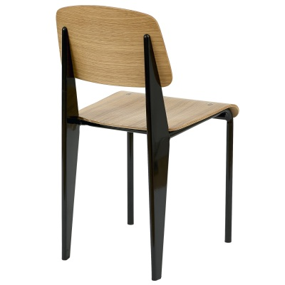 Vector-side-chair,-natural-&-black-(back)-compressor