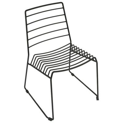 Ebb-sidechair-black---overhead-compressor
