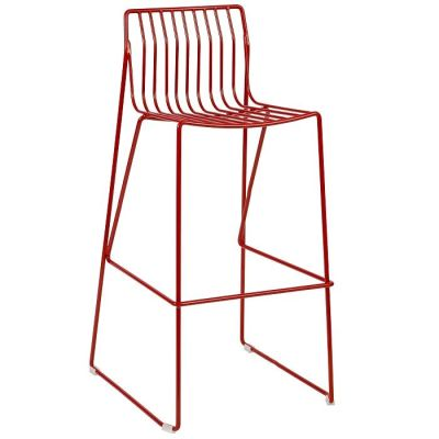 Eddy-bar-chair-red-compressor