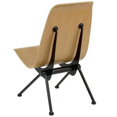Avion-side-chair-(rear)-natural-black-compressor