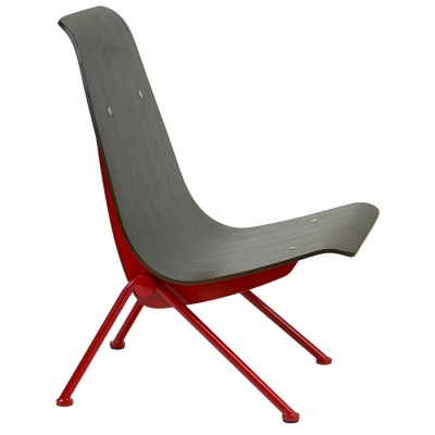 Avion-side-chair-(side-view)-walnut-red-compressor