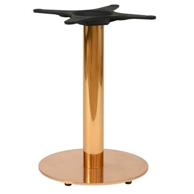 Zeta-anodised-copper-round-base-coffee-height-compressor