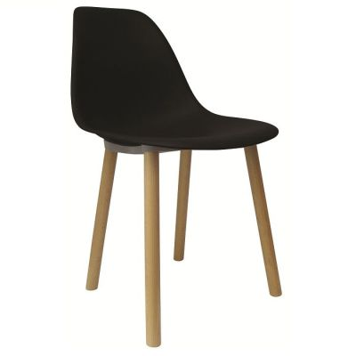 Alicia-side-chair-black-with-natural-legs-compressor