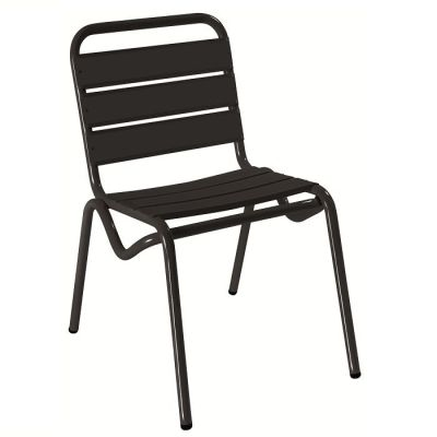 Decker-side-chair-black-compressor