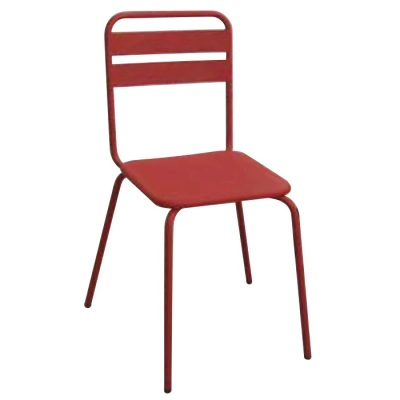 PARK-SIDE-CHAIR-(red)-compressor