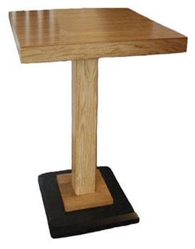 Palm-single-pedestal3