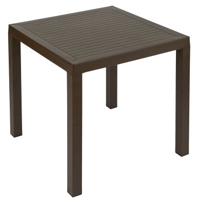 Melbourne-Square-table-brown-compressor