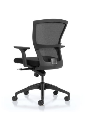 E1-task-back-3-4-470x650