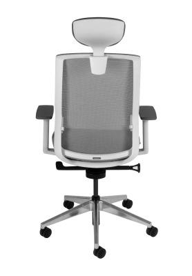 Bestuhl - J1 WG - Headrest