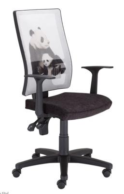 Panda Office Chair