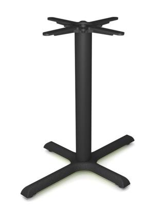 Stellar V3 Self Levelling Table Base