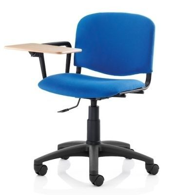 SS1 Tamperproof Computer Chair Alternative Angle