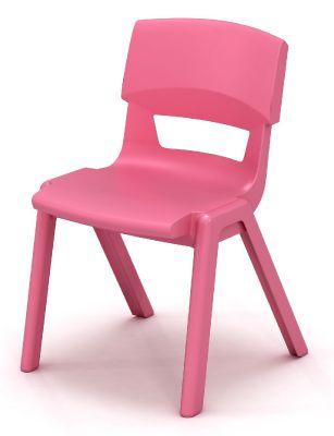 Postura Plus Pink